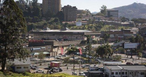 Eswatini : transports en grève et écoles fermées indéfiniment | Africanews
