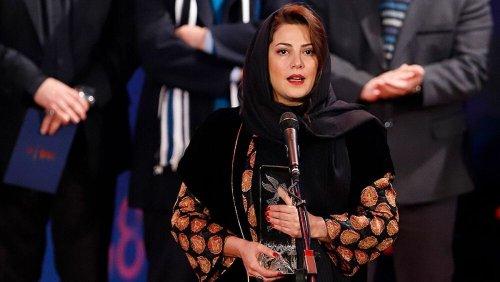 سایه تحریم با چاشنی سانسورهای صدا و سیما در اختتامیه جشنواره فیلم فجر