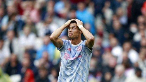 288.000 € weg und nichts gemerkt: Ronaldo wird Opfer einer Betrügerin