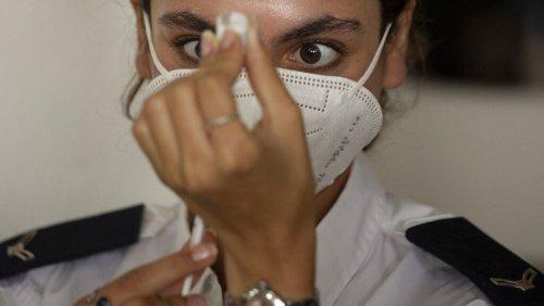 WHO fordert Stopp der Booster-Impfungen gegen Covid-19