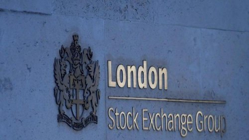 """Banks, asset managers back plan for """"explosion"""" in UK share trading"""