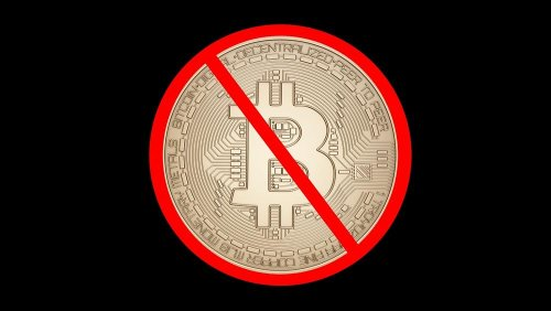 Bitcoin ban: These are the countries where crypto is restricted or illegal