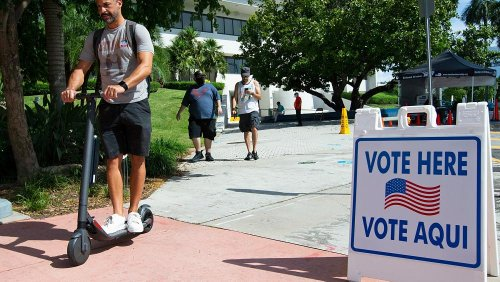 Elezioni Usa 2020: perché la sanità sarà decisiva per il voto della comunità ispanica