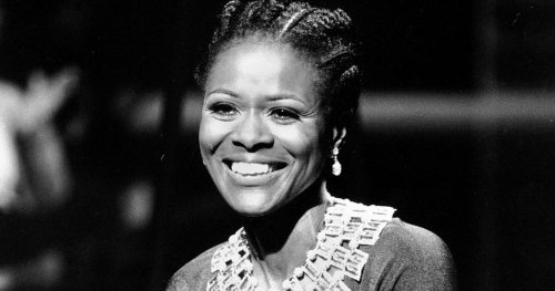 The Iconic African-American Actress Cicely Tyson Remembered in Harlem | Africanews