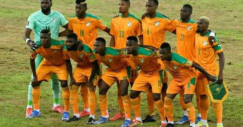 Mondial 2022 : faute de stade aux normes, la Côte d'Ivoire recevra le Malawi au Bénin | Africanews