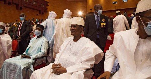 Mali : le gouvernement a expulsé le représentant de la CEDEAO du territoire | Africanews