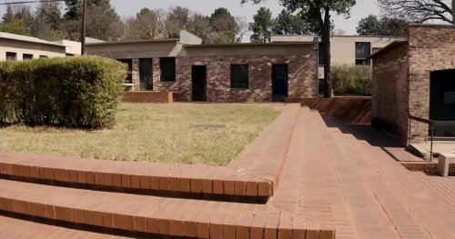 South Africa: Liliesleaf Farm where Mandela started anti-apartheid journey risks closure | Africanews