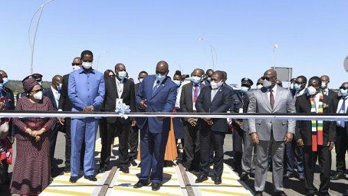 Arrêt sur images du 11 mai 2021 | Africanews