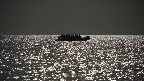 Italy, Malta & Libya slow to react to deadly shipwreck, analysis finds