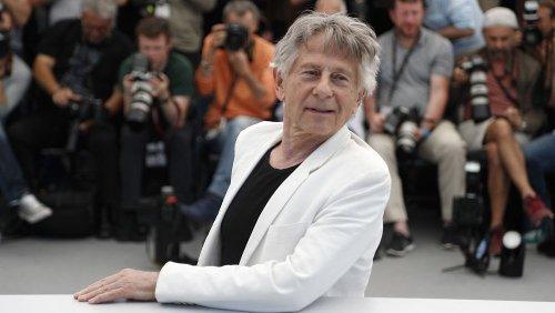 پولانسکی با «متهم میکنم» نامزد بیشترین جایزه سزار و آماج انتقادها شد