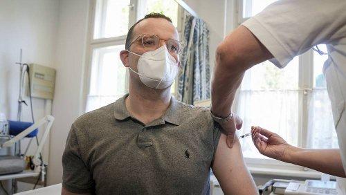 EU health agency warns flu season could be severe for elderly