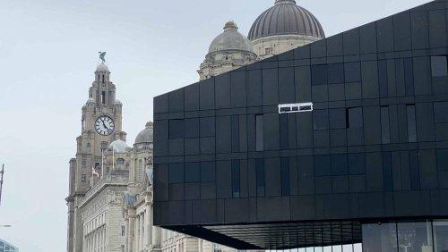 Zwischen Grazien und Schandflecken: Warum Liverpool Unesco-Titel verlor