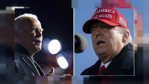 Elezioni USA, ecco le chance e le strategie di Trump e Biden
