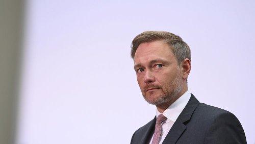 Ampel-Entscheidung: Auch FDP will Koalitionsverhandlungen