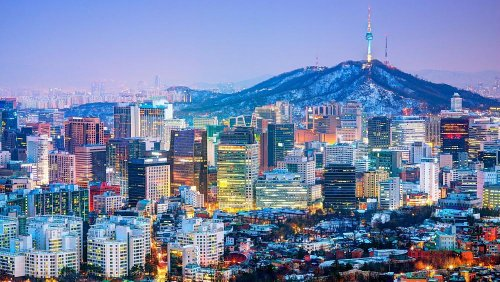Seoul: Everything you need to know to plan a trip to the South Korean capital