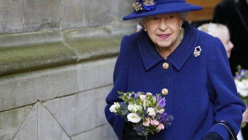 Was die Queen (95) und ihren Enkel (39) richtig wütend macht