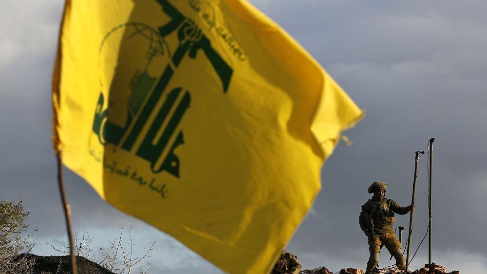 هل ينجر حزب الله إلى مواجهة عسكرية مع إسرائيل إنتصارا لغزة؟