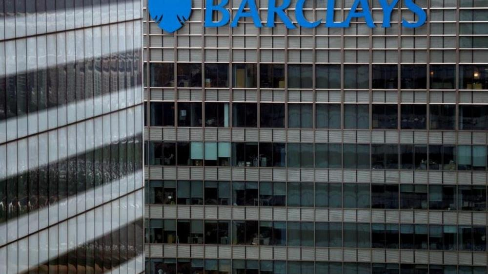 Barclays to move investment bank staff into London HQ