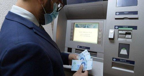 Tunisie : l'aide financière des Emirats et de l'Arabie Saoudite sollicitée | Africanews