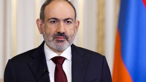 Alta tensione tra Armenia e Azerbaijan