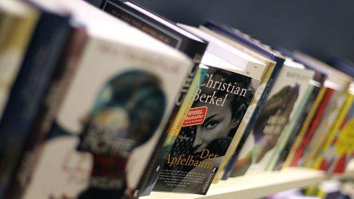 """Frankfurter Buchmesse: """"Wie wollen wir leben?"""" Mit Literatur!"""