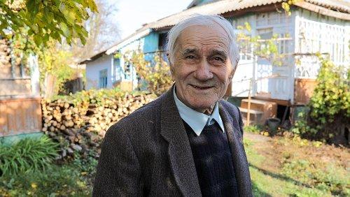 Vivere in un villaggio fantasma: i moldavi che non vogliono diventare migranti climatici