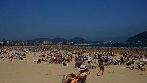 Deutschland erklärt Spanien und Niederlande zu Hochinzidenzgebieten