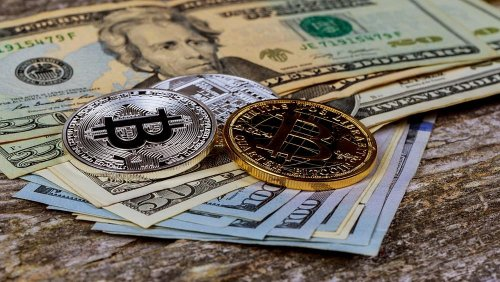 First Bitcoin-linked ETF has launched on Wall Street. What is it and is the crypto world ready?