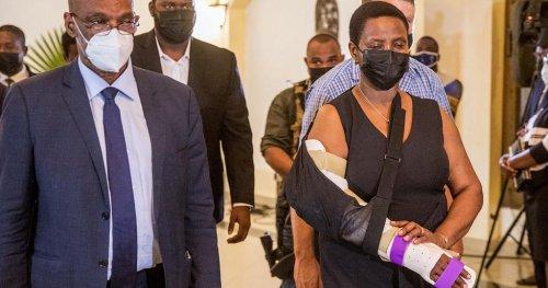 À l'approche des funérailles de Jovenel Moïse, Haïti continue les hommages | Africanews