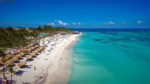 Varadero, vacanza sulla spiaggia più famosa di Cuba