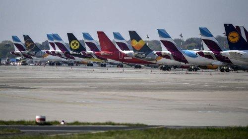 چالشهای خطوط هوایی در دوران کرونا؛ پس دادن پول بلیت و فاصله اجتماعی