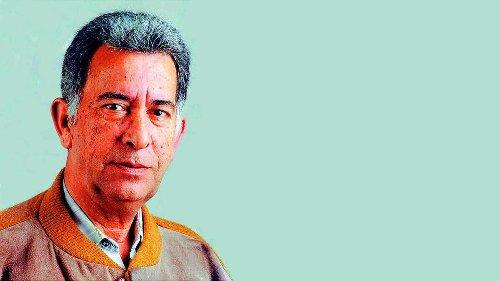 Tarifa homenajeará al escritor José Araujo Balongo con motivo del Día del Libro