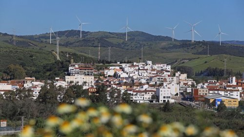 Tesorillo y Tarifa, los ayuntamientos del Campo de Gibraltar más rápidos en pagar sus facturas