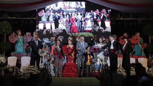 Castellar confirma la suspensión de su Feria y la Romería del Cristo de la Almoraima