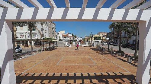 El Ayuntamiento de Tesorillo invertirá más de 55.000 euros de fondos propios obras y reparaciones