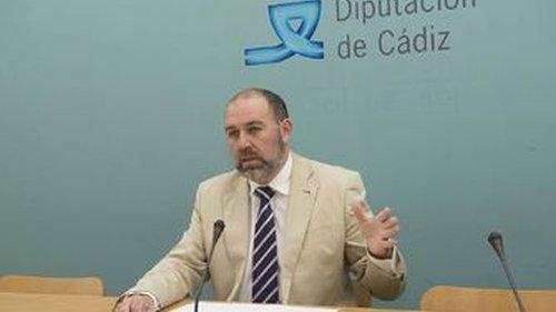 Los socialistas de Tesorillo defienden las ayudas económicas de la Diputación al municipio