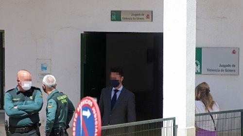 Colapso en el único juzgado de Violencia sobre la Mujer del Campo de Gibraltar