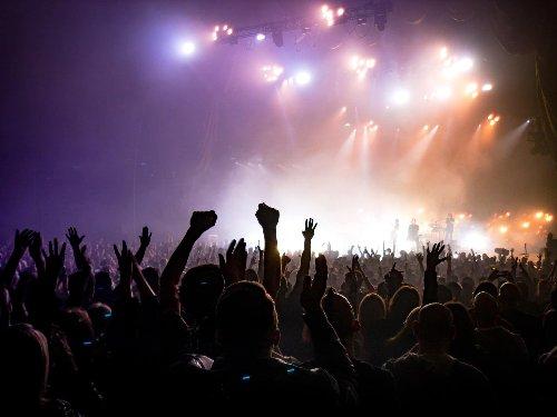 Déception : les concerts-tests prévus à Marseille annulés