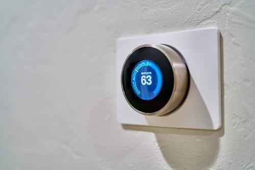 Maîtrisez la température de votre salle événementielle - Evenement.com