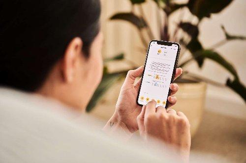 Comment développer une application mobile dédiée à un événement ? - Evenement.com