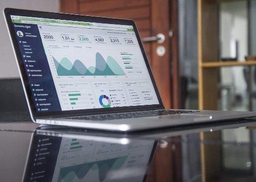Vsef : la nouvelle norme pour les données événementielles