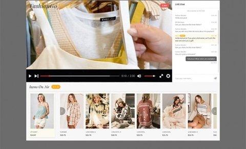 Défilés de mode numériques : une nouvelle tendance de l'événementiel ?