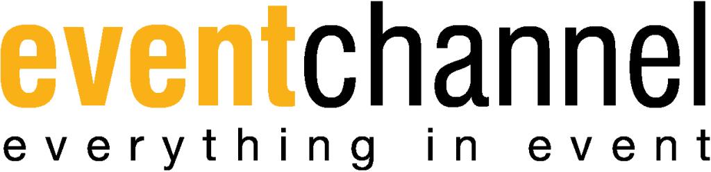 Event Channel ra mắt kênh thông tin ngành tổ chức sự kiện - cover