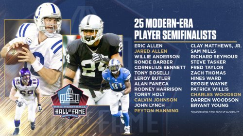 Steelers vs Cowboys 2021 live stream for free: Perfect Ways TO Watch NFL Hall of Fame Game Online – Business