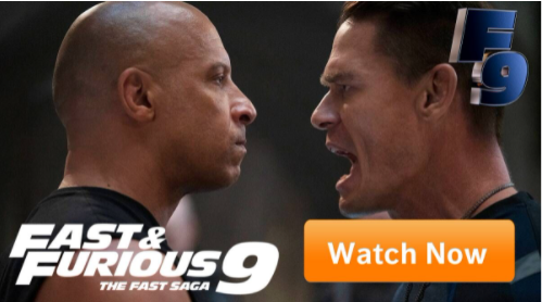 """Here """"Fast and Furious 9"""" Streaming Free: How To Watch F9: The Fast Saga Online For Free? – Business"""