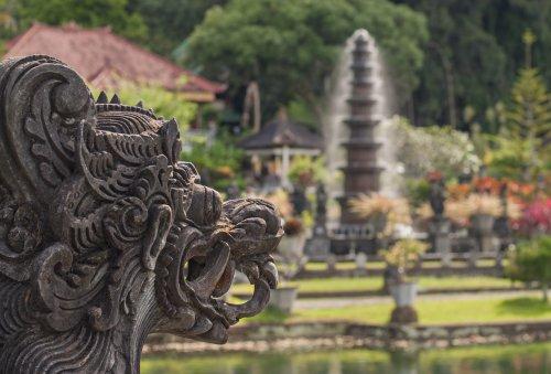 Travel Contests: April 21st, 2021 – Bali, Italy, California, & more