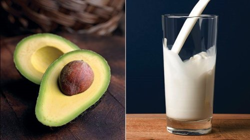 10 Best and Worst Fats to Eat on the Keto Diet | Everyday Health