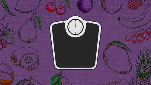 7 Best Fruits for Weight Loss (and How to Enjoy Them) | Everyday Health