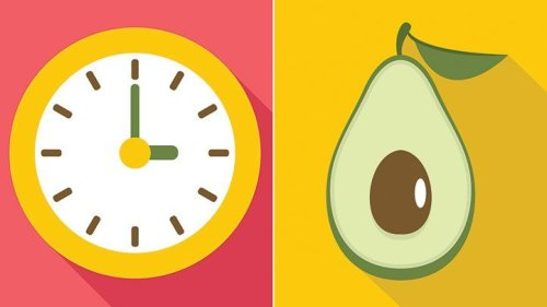 Intermittent Fasting Keto: How It Works, Benefits, Risks, More | Everyday Health