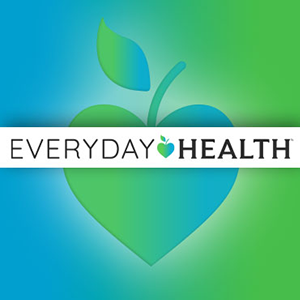 No Shortcuts Allowed With Multiple Sclerosis | Everyday Health